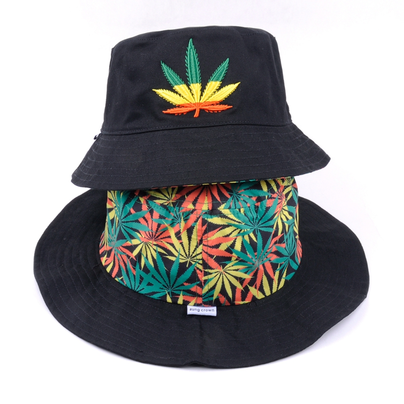 3c7770c7917 Wholesale Printed Cheap Custom Bucket Hats - Buy Bucket Hat