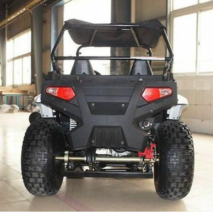 4x4 Buggy Parts, 4x4 Buggy Parts Suppliers and Manufacturers