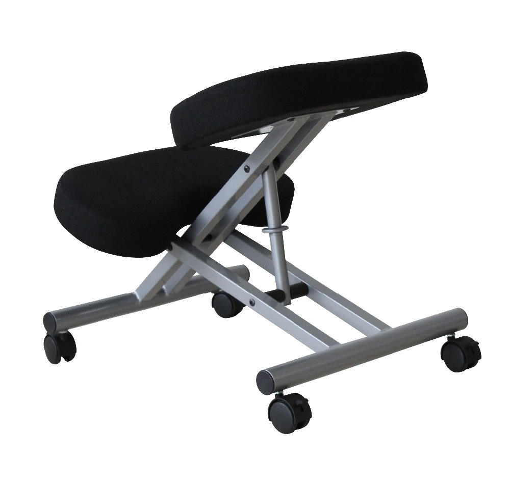 cheap and Ergonomic kneeling chair