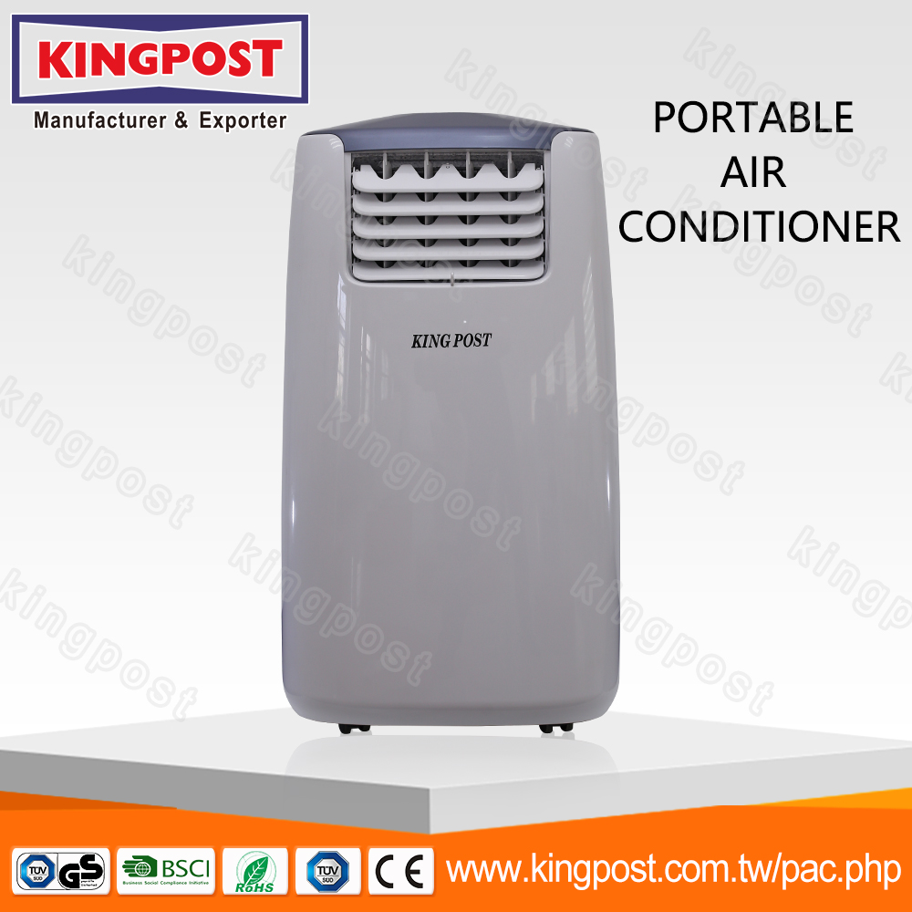 Mini Portable Air Conditioner 10000Btu DC Inverter,power saving air cooler