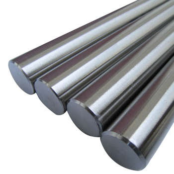 sus 308 astm a276 tp420 stainless steel 303 round bar salad bar