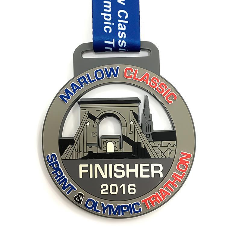 PVC medal (4)