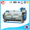 LJ Big Capacity Industrial Semi Automatic Washing Machine for jeans