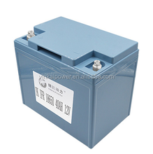 12V 40Ah Electric classic car battery LFP Lithium battery packs Electric Trucks