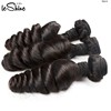 /product-detail/best-price-can-be-dyed-remy-virgin-brazilian-hair-extension-companies-looking-for-distributors-60648288076.html