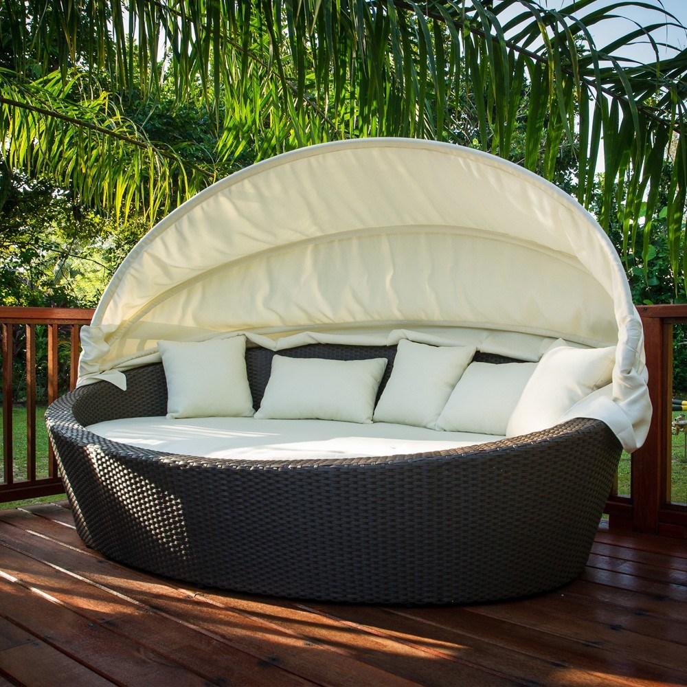 Great Beach Lounge Chair With Canopy, Beach Lounge Chair With Canopy Suppliers  And Manufacturers At Alibaba.com Home Design Ideas