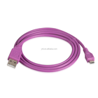high speed alibaba express USB data cable micro usb cable