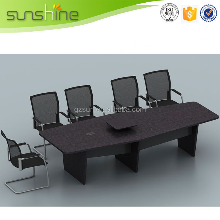 Modular Person Conference Tables Meeting Table Buy Modular - Modular meeting table