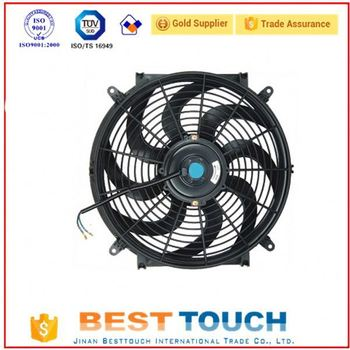 Cooling System Auto Parts Radiator Denso Radiator Fan Motor Motorcycle  Radiator Fan - Buy Denso Radiator Fan Motor,Auto Parts Radiator Denso  Radiator