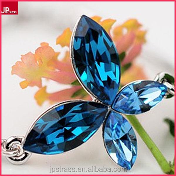 3d1ec369d clear Heart sew on rhinestone claw setting crystals fancy claw setting  crystals For wedding dress rhinestone