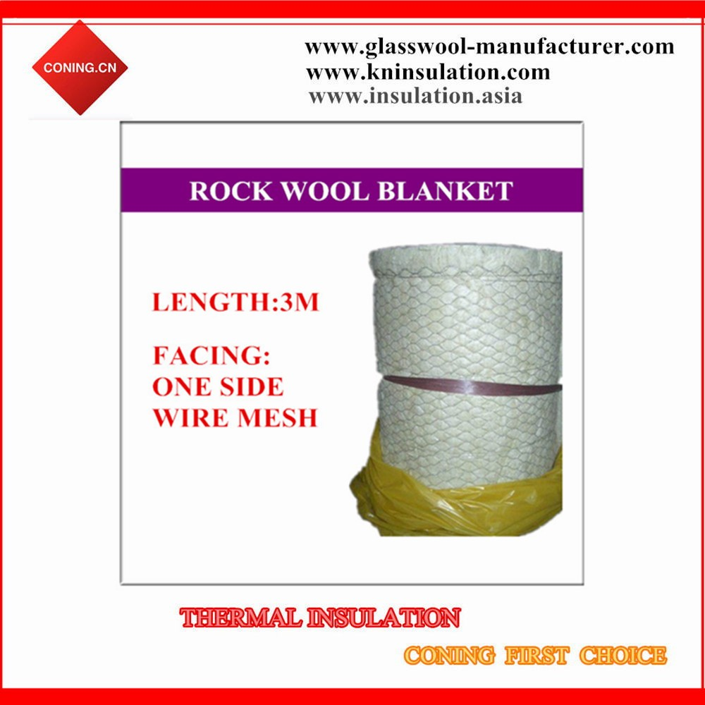 Granulated rock wool buy rock wool granule rock wool for Mineral wool density