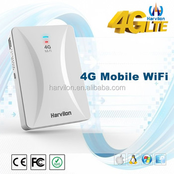 Captive Portal Mini Hotspot Wifi 3g 4g Lte Modem Router Mobile Lte Wifi  Modem - Buy Captive Portal Mini Hotspot Wifi 3g 4g Lte Modem Router Mobile  Lte