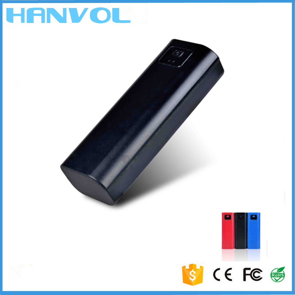 phone accessories OEM Customized wholesale power bank super China power bank for for samsung galaxy note3