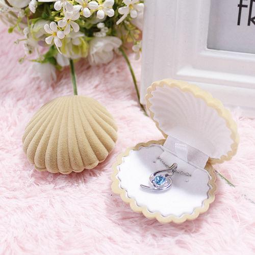 New Fashion Wedding Ring Odinist Wedding Rings