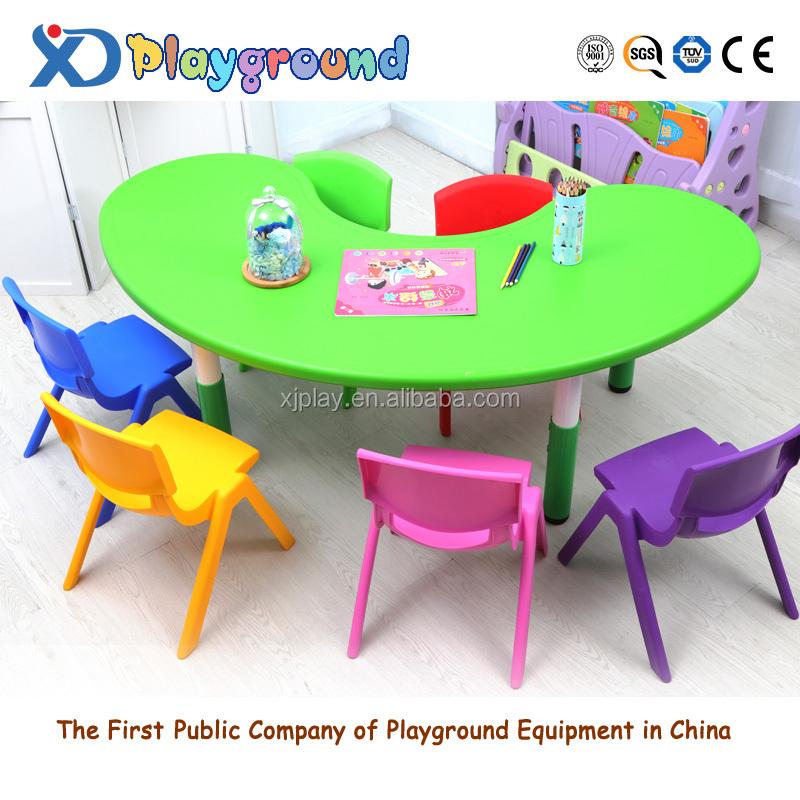 Kids Plastic Table And Chair Set, Kids Plastic Table And Chair Set  Suppliers And Manufacturers At Alibaba.com