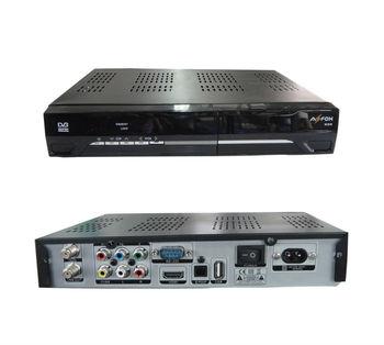 Satellite Tv Internet >> Satellite Receiver Receptor Free Internet Tv Modem Buy Internet Tv