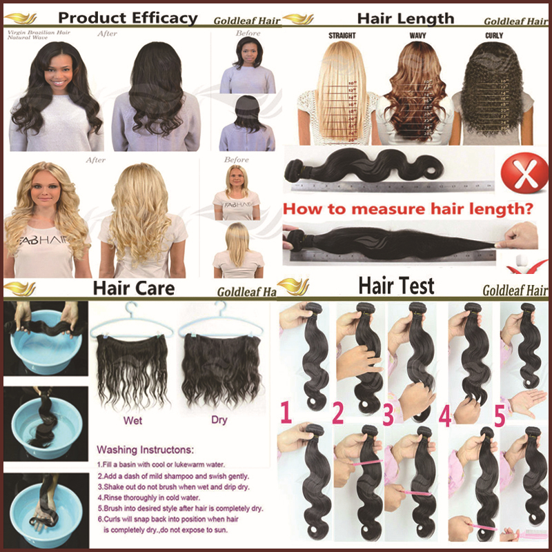 Best Selling 12 14 16 Inches Straight Indian Sew In Remy Hair
