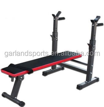 Gym Equipment Waterproof Weight Bench Cheap Buy Weight Bench Waterproof Weight Bench Weight