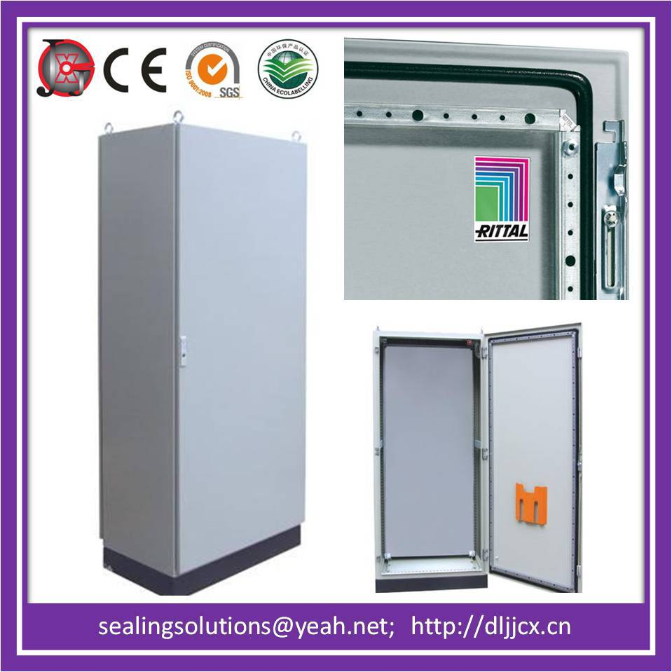Rittal Cotrol Cabinet Sealing Gasket Machine Control Product On Alibaba Com