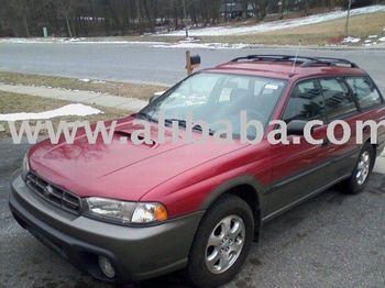 1998 Subaru Legacy Outback >> 1998 Subaru Legacy Outback Wagon Car Buy Car Product On Alibaba Com