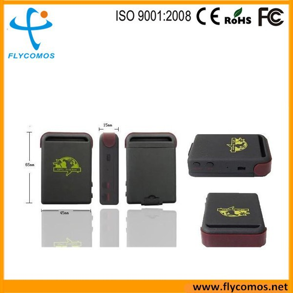 small gps tracking chips for sale mini gps tracking chip. Black Bedroom Furniture Sets. Home Design Ideas