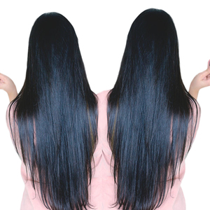 Hot beauty hair company wholesale can be dyed sangita hair braid,braiding hair extension,pre braided hair extensions weft