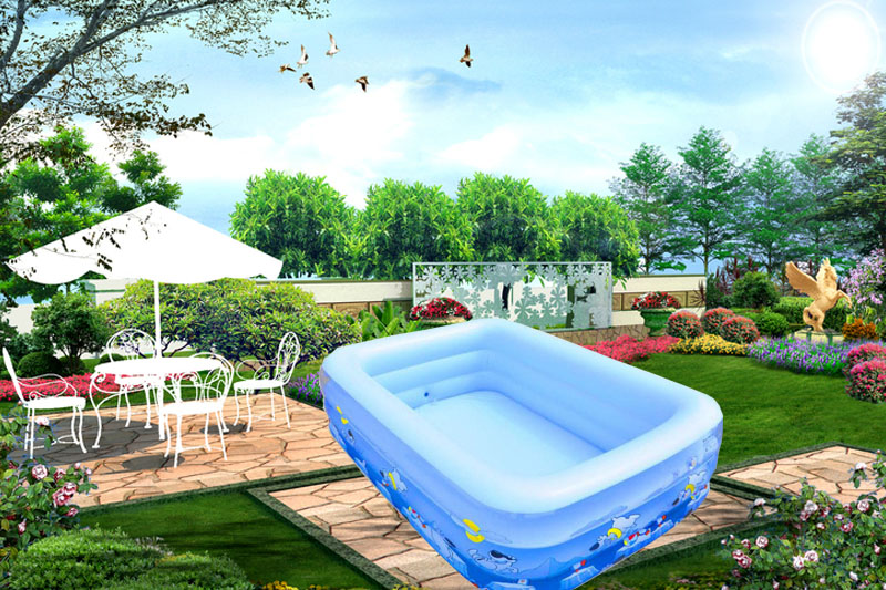 Pools For Kids wholesale pools for kids - online buy best pools for kids from