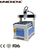 Popular searches china cnc router mini router machine hot