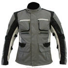 motorcycle jacket cordura racing /motorcycle jacket