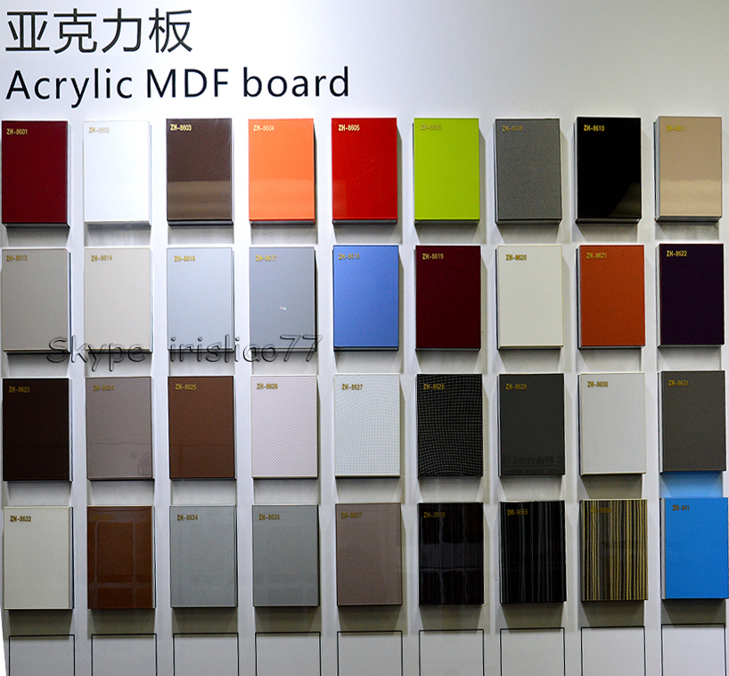 High Gloss Acrylic Mdf Boards Buy Acrylic Mdf Board High