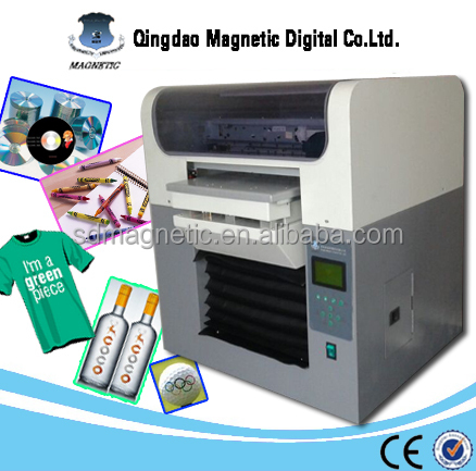 Ce Approved Digital Offset Printing Machine Price For Sale