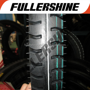 Inner Tube Tire Casing Type 3.00-18 motorcycle tires Philippine