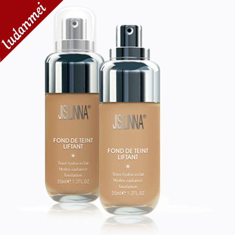 Liquid Foundation Perfect Wear Extralasting