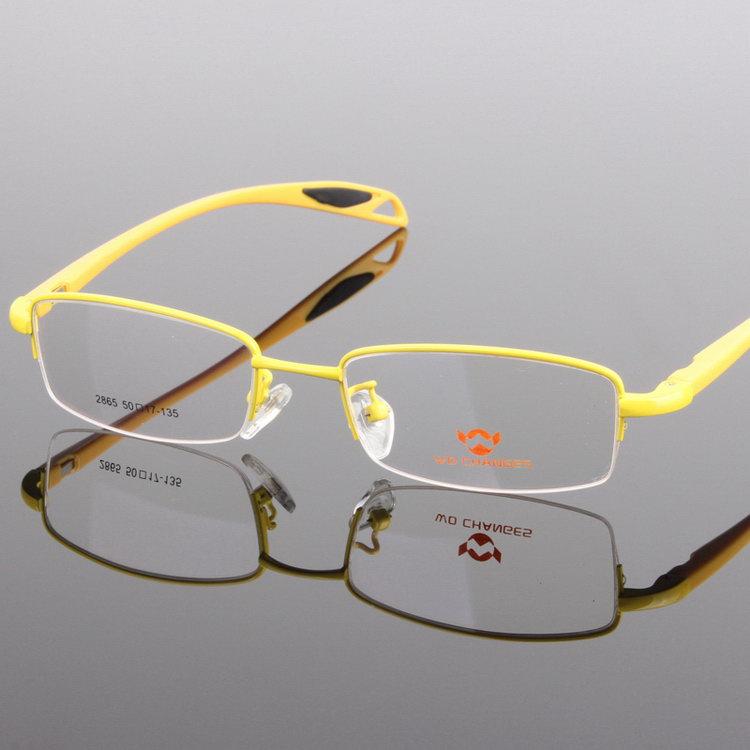 Top Quality Best Selling Silhouette Beta Eyeglass Frames ...