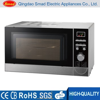 Standard Size Prices Of Mini Electric Microwave Oven - Buy ...