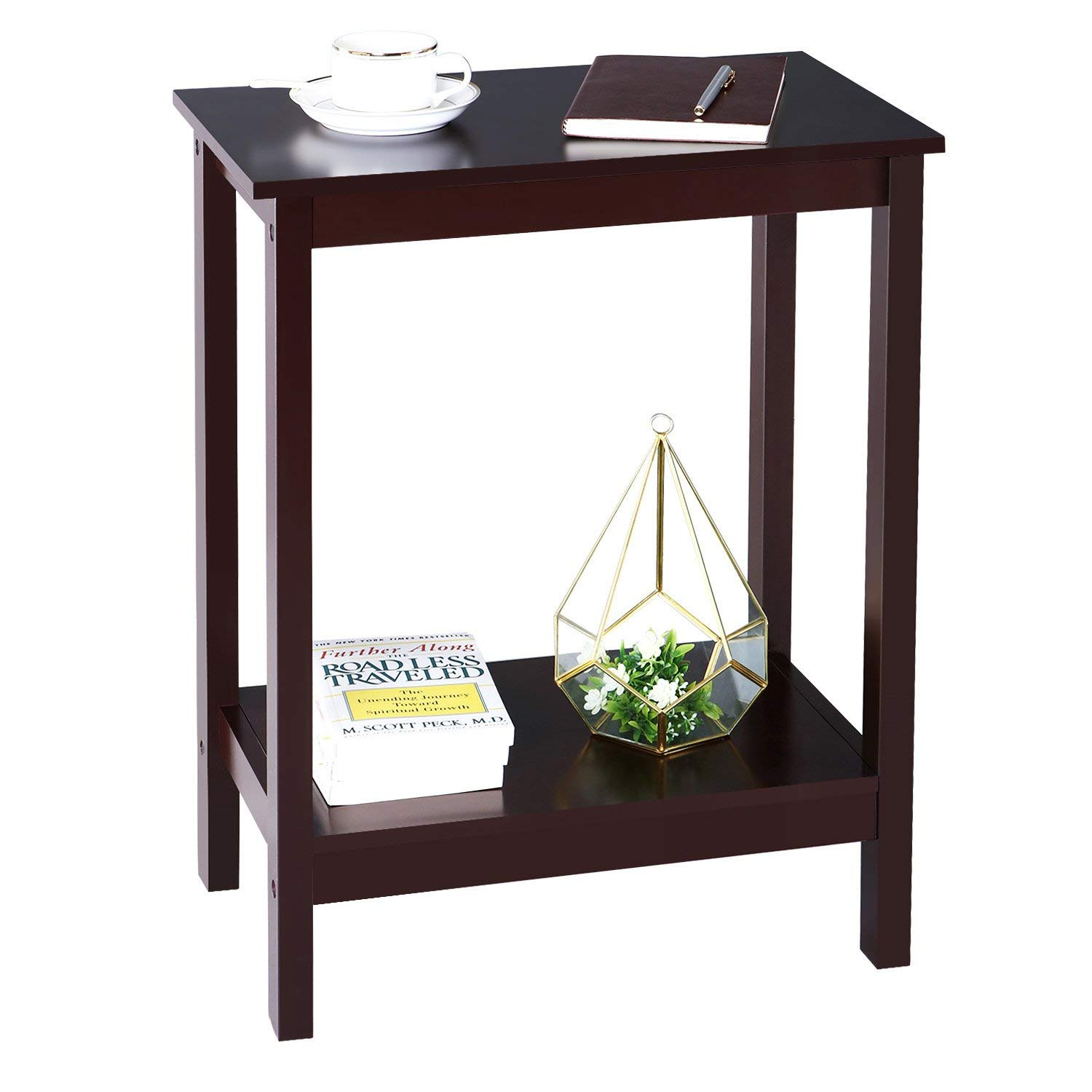 Delicieux Cheap Narrow Night Table, Find Narrow Night Table Deals On ...