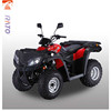 Wholesale utility 250cc ATV made in China