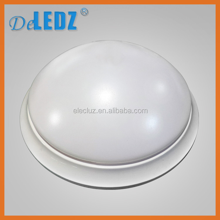Deledz Smd Cel320 18w North America Led Ceiling Light Led Canopy ...