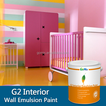 eco friendly low voc g2 non toxic interior paint buy non toxic interior paint interior wall. Black Bedroom Furniture Sets. Home Design Ideas