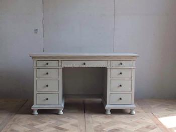 antique wood office desk for sale furniture buy desk