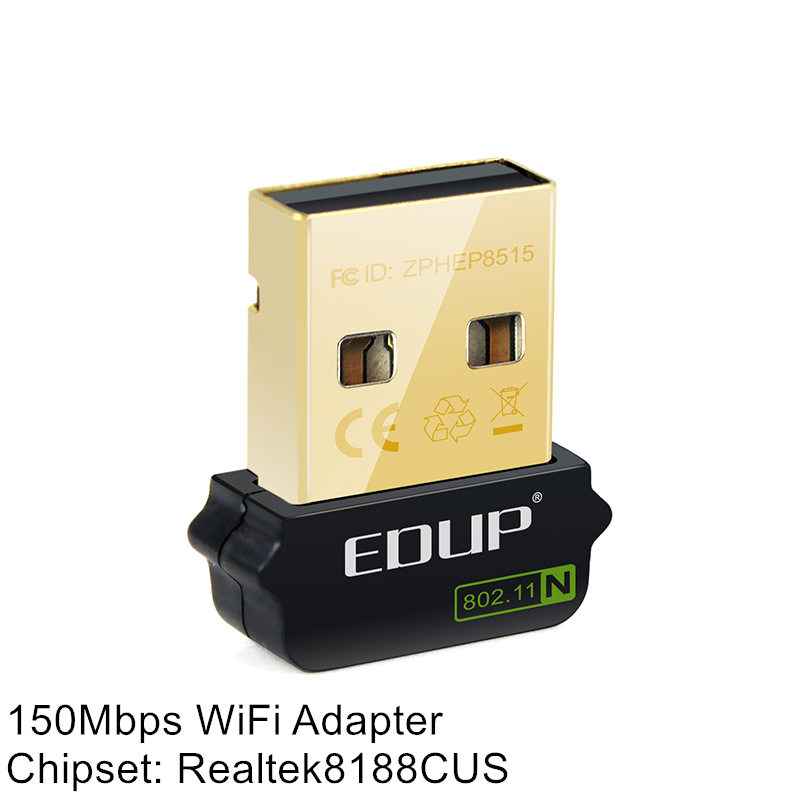 hot 5000mw wifi booster ,2.4ghz EDUP wifi signal amplifier