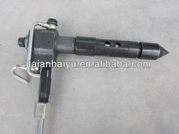 Hole Type Injector,Low Inertia Injector,1688901105 Standard Inejctor ( Made  In China ) - Buy Fuel Injector 1688901105,Standard Fuel Injector,Hole Type