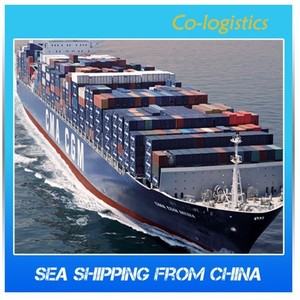 Machines shipping from China to Worldwide by sea-Mickey's skype:colsales03