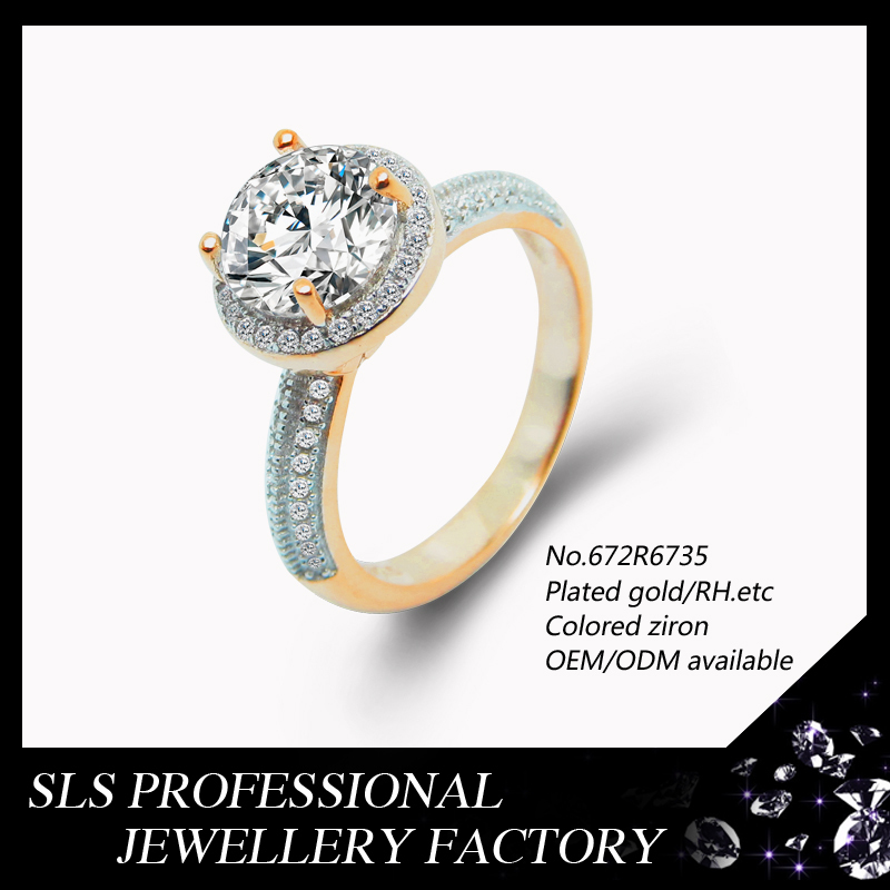 sell we engagement buyers to you that fair can in and professional will a offer diamond ma provide rings when your appraisal knowing be ring comfortable massachusetts