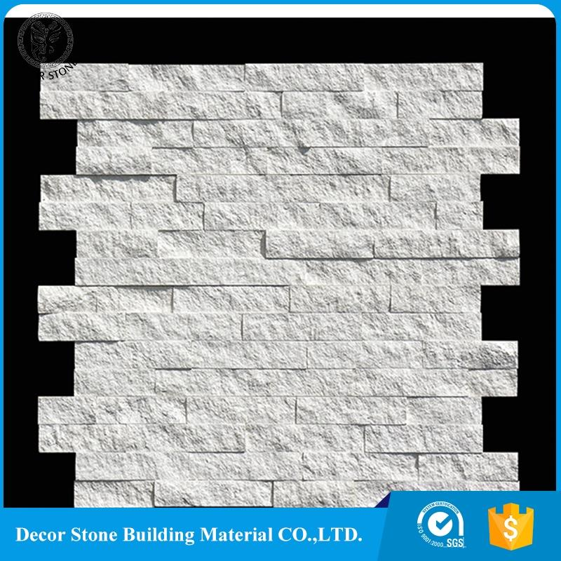 2017 most popular self adhesive wall stone with cheapest price