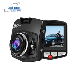 Cheap driving recording camera hd 1080p dash cam 2.2inch screen mini size dash car cam
