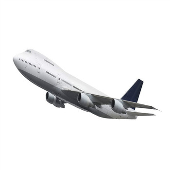 Professional Door To Door Air Freight Shipping Forwarder In China - Buy  Shipping Rates From China To Usa,Freight Forwarder China To  Usa,Dropshipping