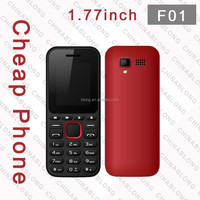 Wholesale Cell Phone In Dubai, Direct Factory Wholesaler Mobile Phone Distributor