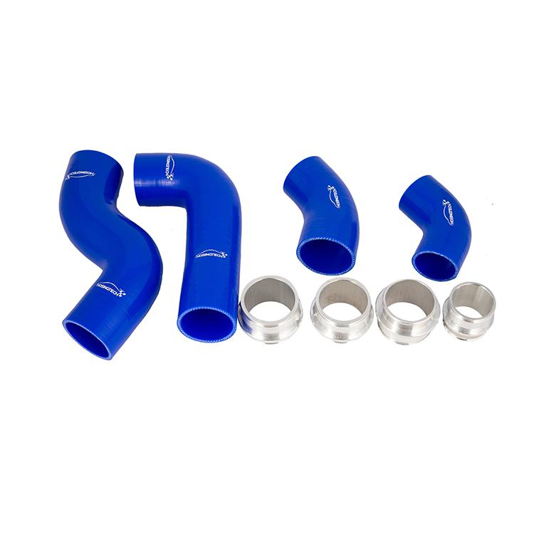 silicone hose kits
