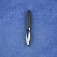 Jiangxin Unique Good Writing White Business Roller Pen